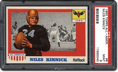 Kinnick