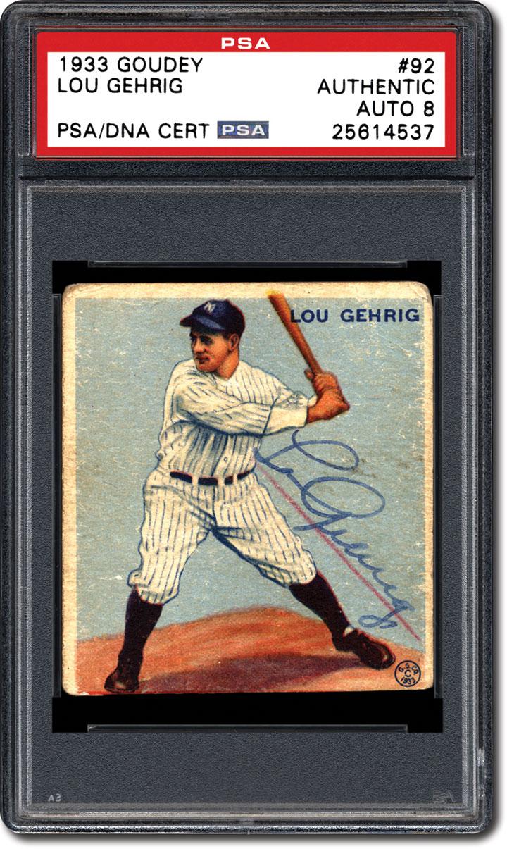 1933-Goudey-92-Lou-Gehrig-PSA-DNA-CERT-A