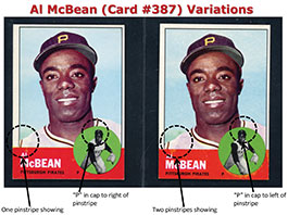 McBean