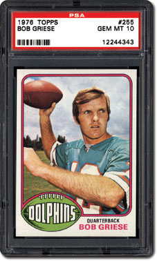 Griese