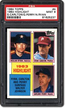 Carlton/Perry/Ryan