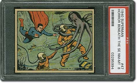 superman boast Every batman movie ranked, including 'justice league and unlike batman v superman can't even boast a good performance from affleck as bruce wayne.