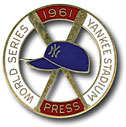 WS press pin