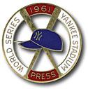 WS press pin