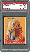 Luqaiot