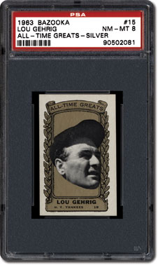 Gehrig
