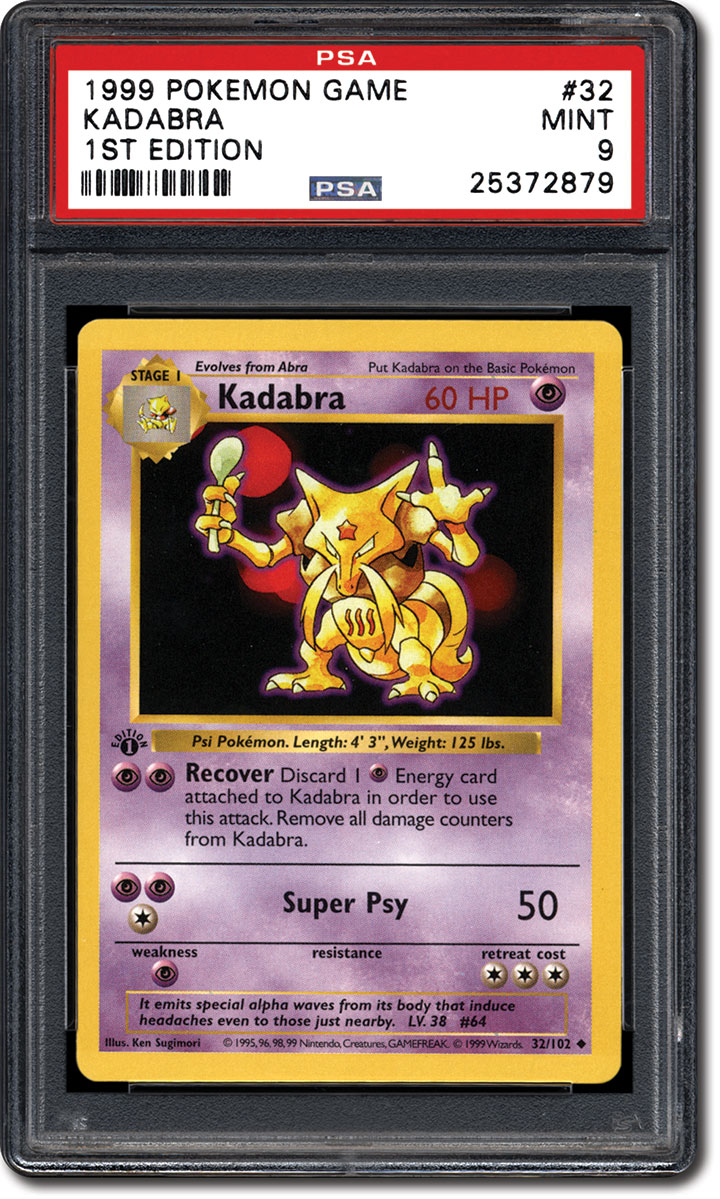 Communication on this topic: A professional Pokémon card expert valued our , a-professional-pok-mon-card-expert-valued-our/