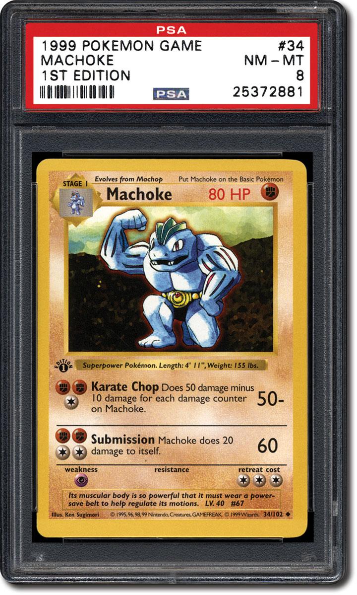 Machamp prices   pokemon card prices.