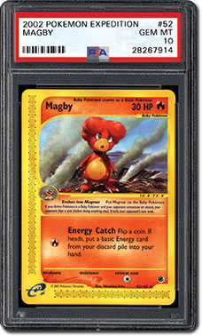 Magby