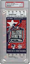 99 All Star