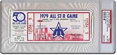 78 All Star
