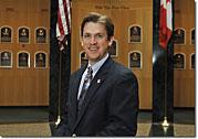 Brad Horn