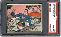 1940 Superman