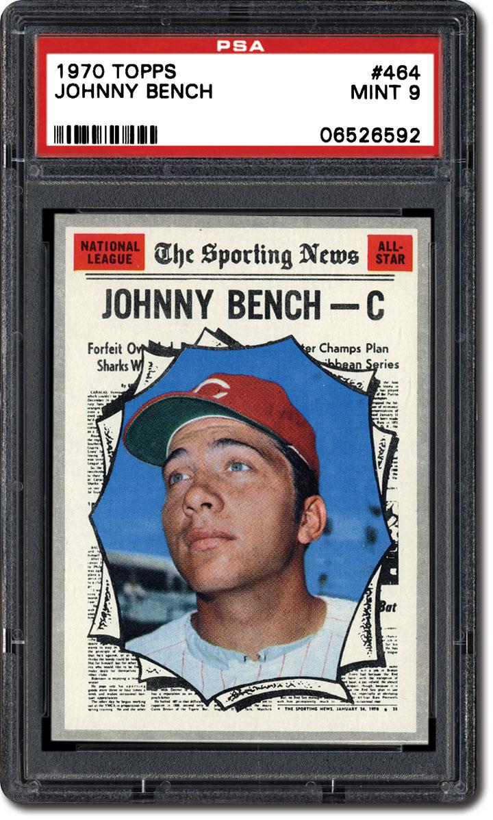 Bench Bench Bench