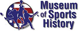 Museum of Sports History