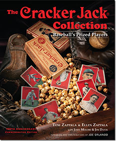The Cracker Jack Collection