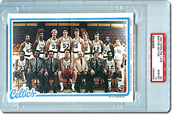 1980 Topps