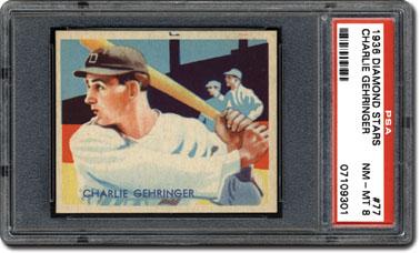 Gehringer
