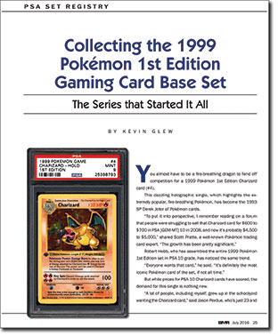 Pokemon SMR article