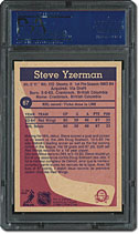 Yzerman