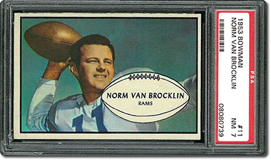 Brocklin