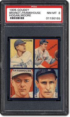 Brandt-Frankhouse-Hogan-Moore