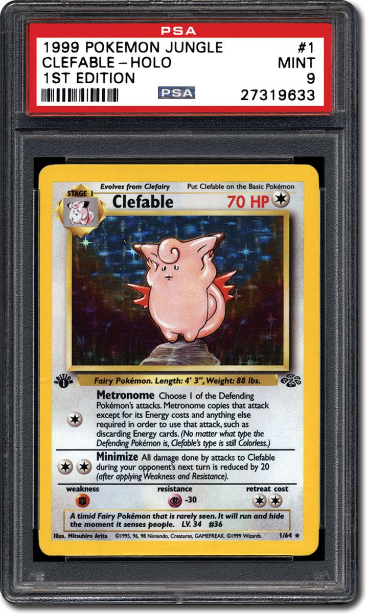 Original 151 pokemon cards images / images cards.