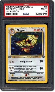 Pidget