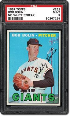 Boblin