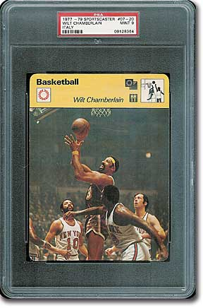 the life and basketball career of wilt chamberlain Also, he holds the record of scoring the highest points- 4,029 in a single season from his career, he earned himself a spot at the basketball hall of fame he passed away at the age of 63 early life wilt chamberlain was born on august 21st, 1936 his father, william chamberlain, was a welder.
